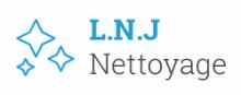 L.N.J NETTOYAGE: Nettoyage régulier, Nettoyage bureau, Remise en état, Nettoyage vitre